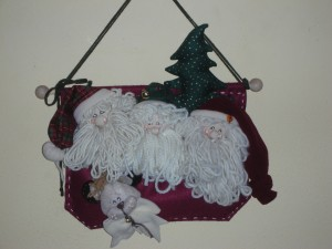 Natale_in_compag_52a9f54c63f20