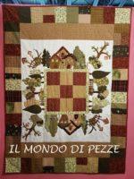 Pannelli patchwork